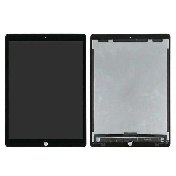Complete LCD Screen Replacement Digitizer for iPad Pro 9.7 10.5 High Quality NEW