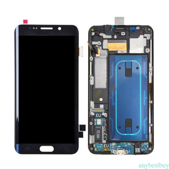 LCD Screen Replacement Part for S3 S4 Mini S5 NEO S6 Edge Plus Brand New
