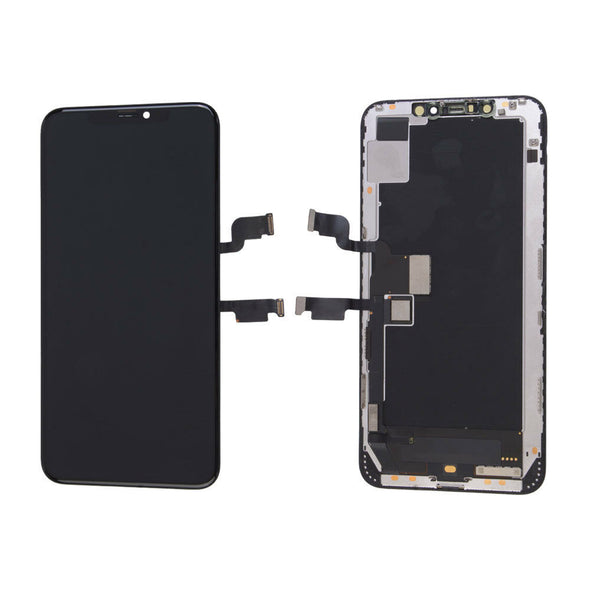 LCD Screen for iPhone X XR XS Xs Max OEM Complete Replacement NEW