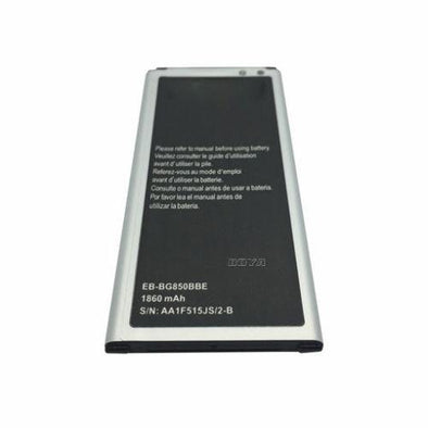 Samsung Replacement Battery Alpha J1 J3 A520 A8 530 Grand Prime NEW