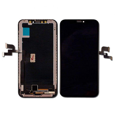 LCD Screen for iPhone X XS XR GX TFT High Quality Replacement Part NEW
