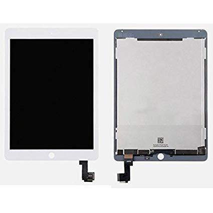 New iPad Air 2 Mini 4 LCD Digitizer Touch Screen Complete Replacement