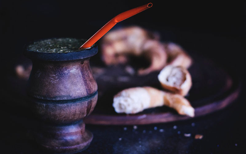 15 Promising Health Benefits of the Yerba Mate