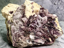 Load image into Gallery viewer, LEPIDOLITE - BRAZIL