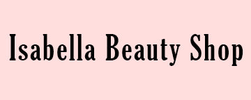 ISABELLA BEAUTY SHOP CITY OF INDUSTRY