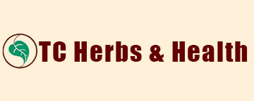 TC HERBS AND HEALTH GARDENA DR SHEN