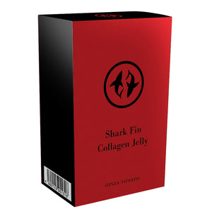 SHARK FIN COLLAGEN JELLY