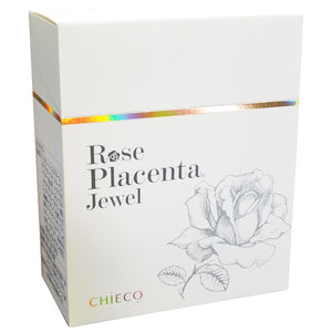 ROSE PLACENTA® GEL