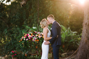 BRAND NEW | PRIVATE PROPERTY WEDDING VENUE