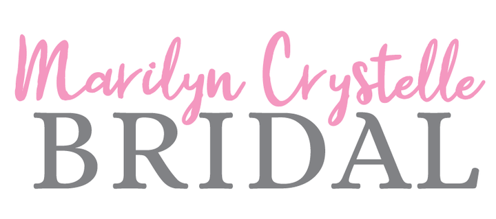 Marilyn Crystelle Bridal
