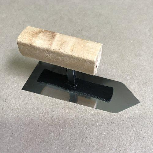 Mini Trowel