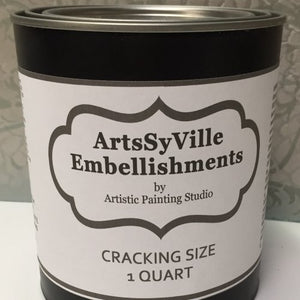 Introduction to Crackle - March 15th, 11am to 2pm