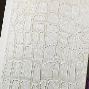 Introduction to Texture Medium - August 4th, 11am to 2pm
