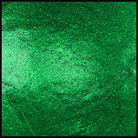 Primary Elements Arte-Pigment - Emerald