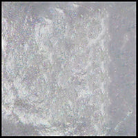 Primary Elements Arte-Pigment - Winter-Mist Gray