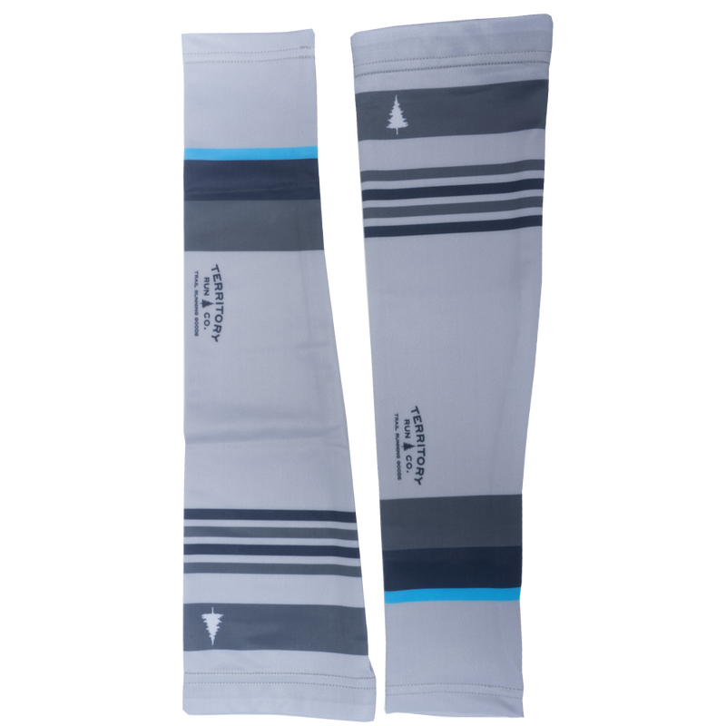 Singletrack Arm Sleeves