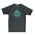 Men's Flashback (Anniversary) Tech Tee