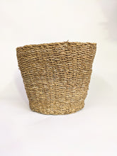 Load image into Gallery viewer, Jip basket 32cm