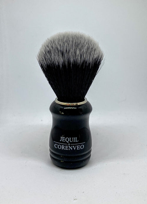 Vegan Shaving brush