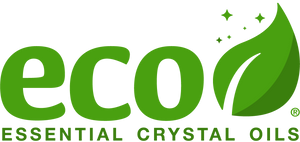 eco® Essential Crystal Oils