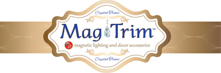 MagTrim Designs LLC