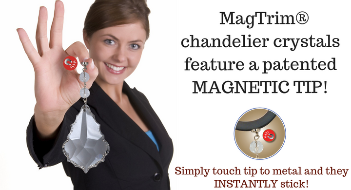 What is a MagTrim®?