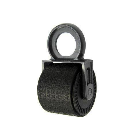Image of 2 Piece Mini Roller Stamp