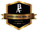 Bridges Angus - The Georgia Beef Company