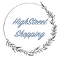 Highstreet Shopping