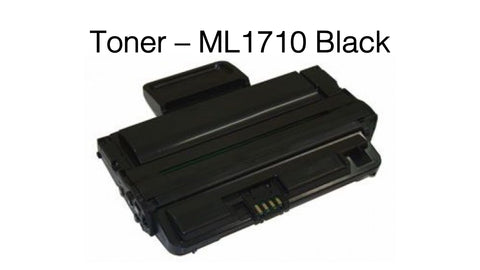 ML1710 Premium Compatible Toner - SmartTech.nz