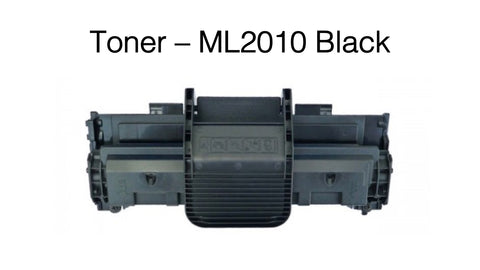 ML2010 Premium Compatible Toner - SmartTech.nz