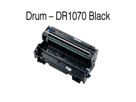 DR1070 Premium Compatible Drum - SmartTech.nz