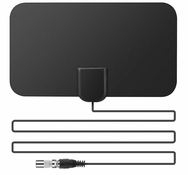 HDTV Digital SkyWire