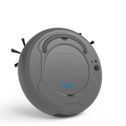 Auto Sweeping Robot Vacuum Cleaner
