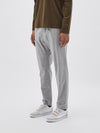 standard wool tailored pant