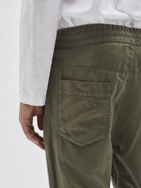vacation tie pant