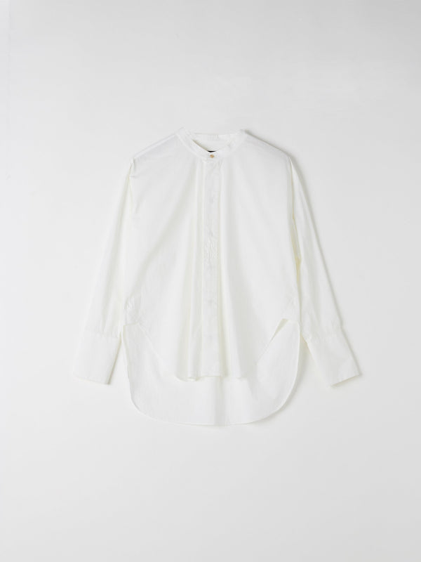 cotton dinner shirt