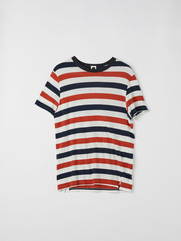 classic wide heritage t.shirt