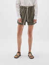 cotton utility short