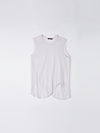 french seam heritage tank
