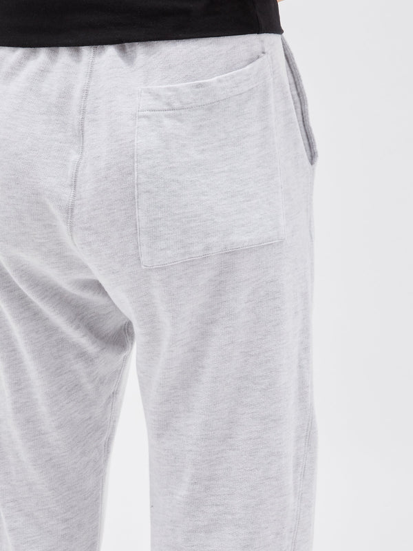midweight pocket pant