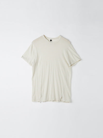 stripe classic wide heritage t.shirt