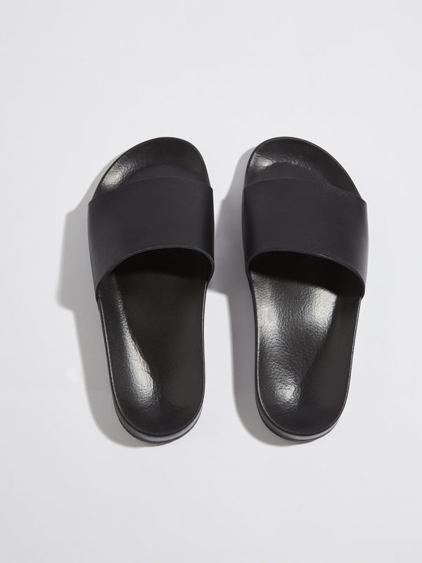 men's avalon slide