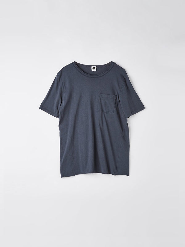 2 piece pocket t.shirt