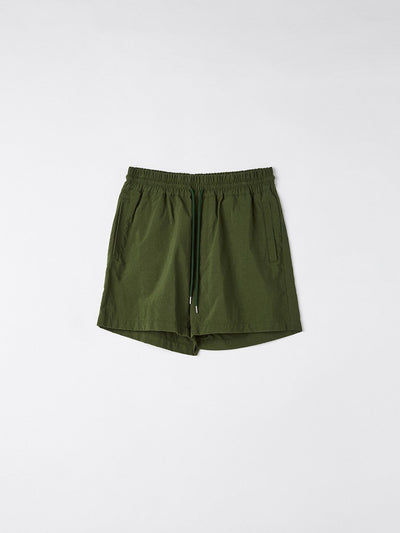 avalon swim short