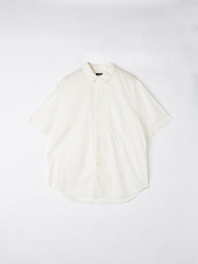 short sleeve beach shirt