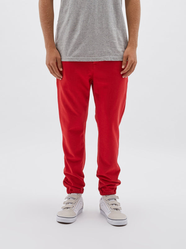 standard track pant