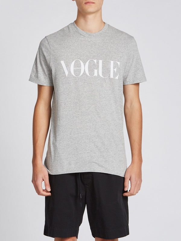 men's vogue t.shirt