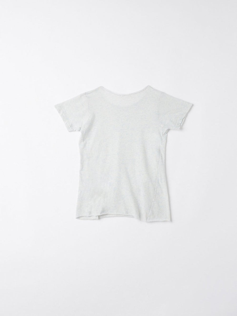 mini dot t.shirt