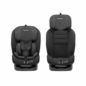 Things to consider when buying a baby car chair